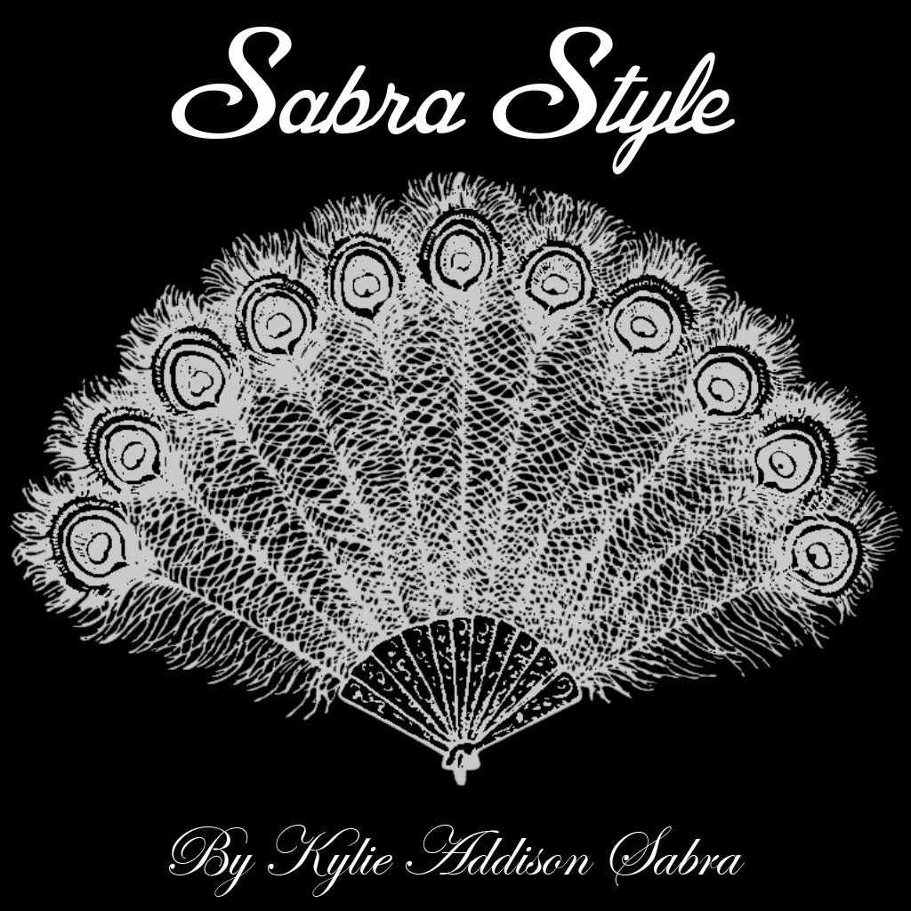 Sabra Style Boutique at The Rose Theatre
