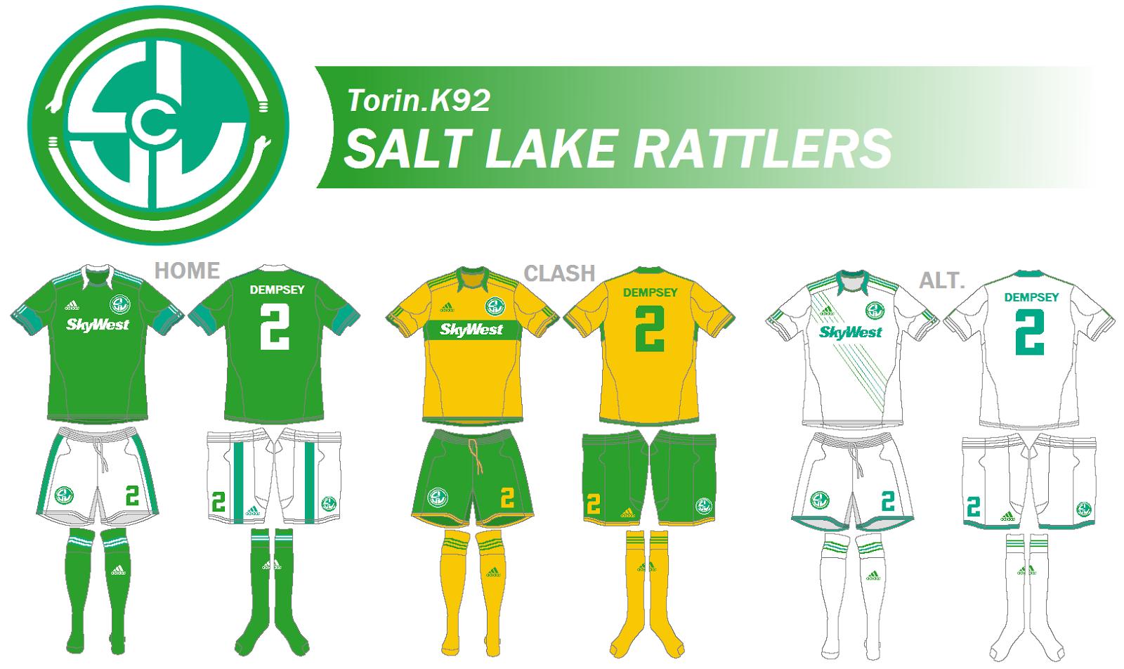 Salt+Lake+Rattlers.png