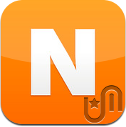 Nimbuzz Messenger 3.0.1 For iPhone iPad and iPod Touch [IPA DOWNLOAD]