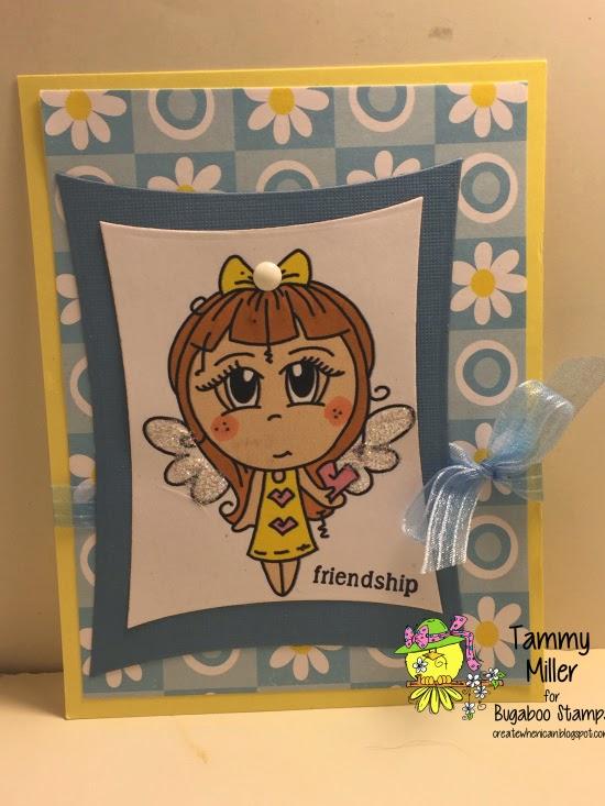 http://1.bp.blogspot.com/-DBq0d43PAeg/VPsAf-Z1QSI/AAAAAAAAHxk/D8aB4kJSC5s/s1600/Tammy.jpg