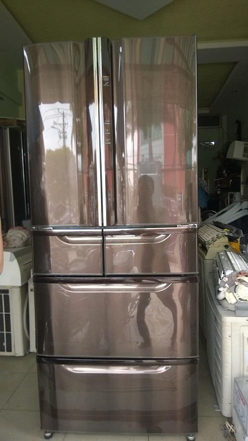 Hàng độc VIP inverter-máy lạnh-tủ lạnh-máy giặt-hàng nội địa nhật tuyển đẹp tại hcm - 13