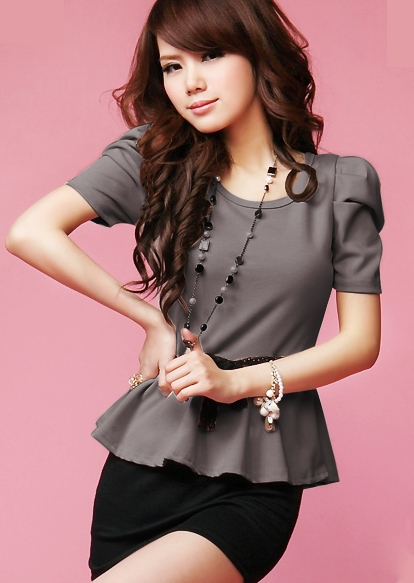 Desain Baju Wanita 2013   apexwallpapers.com