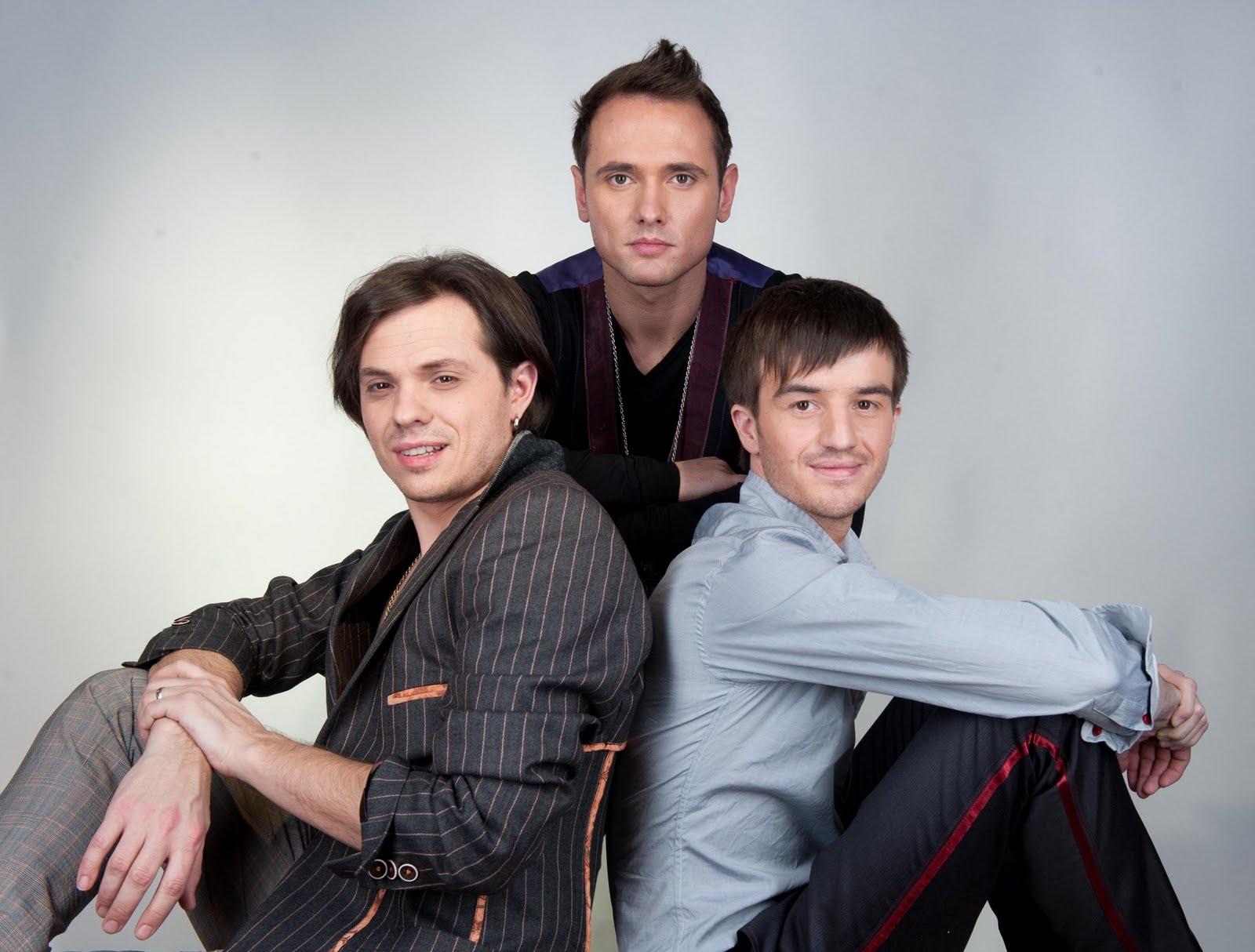 ruminskaya-pop-gruppa