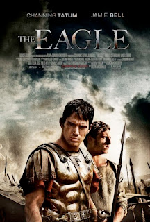 La legion del aguila (The eagle) (2011)