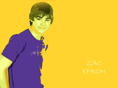 zac efron wallpaper 2011. Zac Efron Wallpapers 2011