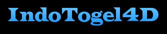 Agen Poker Online Indonesia Terpercaya - IndoTogel4D