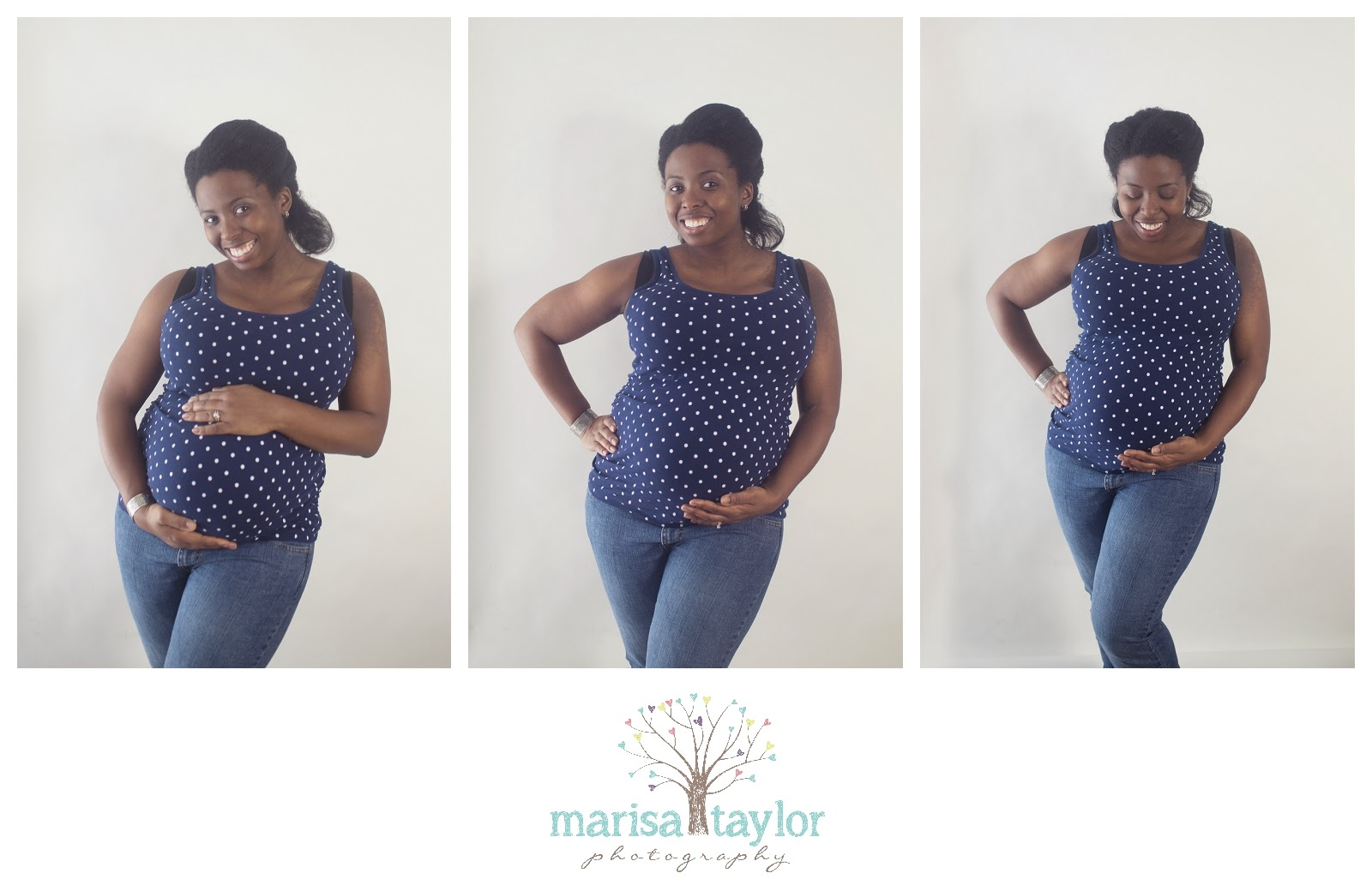 marisa taylor photography, maternity session, delaware maternity photographer, delaware family photographer