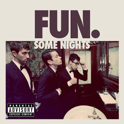 Download musik gratis - Fun - Some Night | Download musik gratis