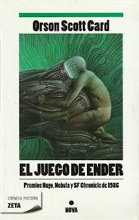 http://www.quelibroleo.com/el-juego-de-ender