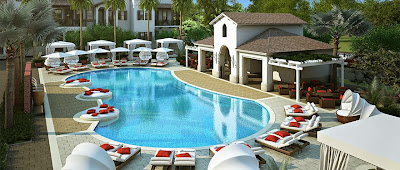 townhomes-at-downtown-doral