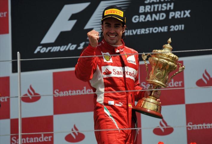 [Imagen: 2011_Alonso-Silverstone_01.jpg]