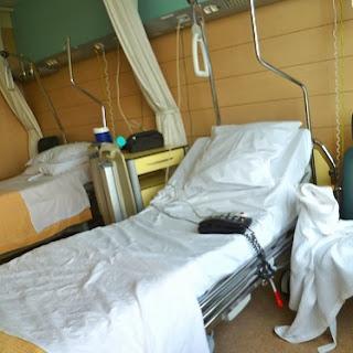 oposiciones celador servicio salud aragon