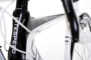 litespeed head tube