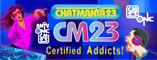 Chatmania23.tv
