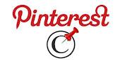 Volg mij ook op Pinterest