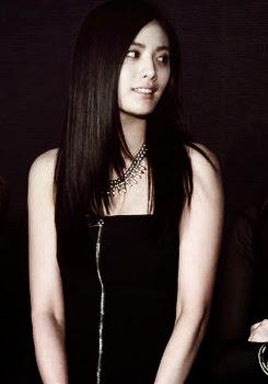 Nana After School Black Hair Beauty