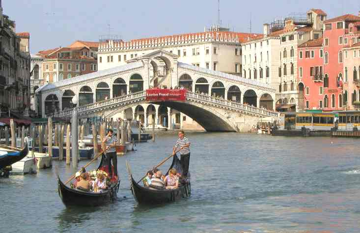 Venice Italy  City pictures : Love Journey: Travel 106 Venice Italy