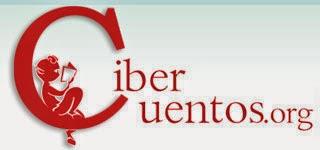 CiberCuentos.org
