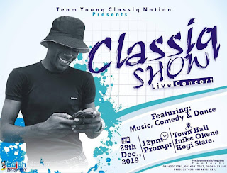 Young%2BClassic%2BShow