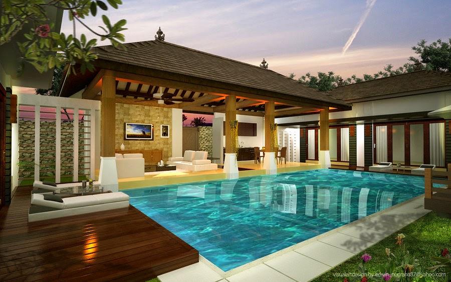 Sukabumi Swimming Pool Supplier - 0822 2509 6124