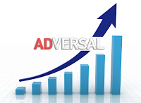 Tips To Increase Adversal Earnings