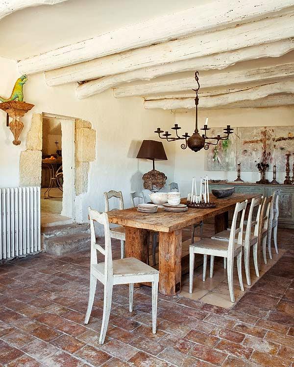Gallart Grupo. El blog- Suelos y puertas de madera en Asturias: COMO ...