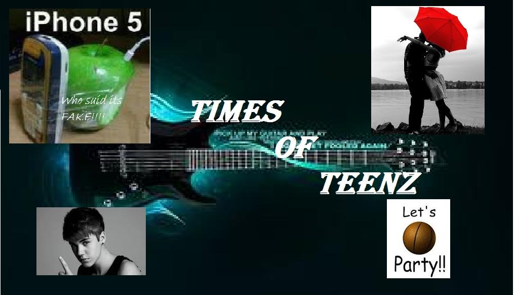 Times Of Teenz: Rupaiya- Lyrics n Guitar Chords