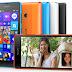 Microsoft rilis Lumia 540 dengan harga dibawah dua jutaan, versi upgrade Lumia 535