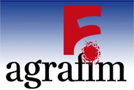 FIBROMIALGIA GRANADA. AGRAFIM