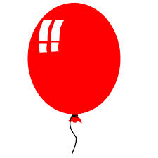 Red Balloon 01