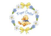 Paper Creator