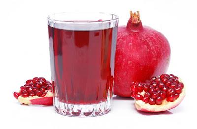 5 Minuman Berkhasiat Menurunkan Darah Tinggi