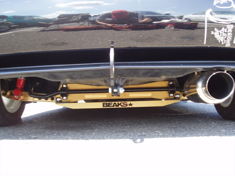 Testing Waters Fs Ft 99 Boosted Fbp 2993152 also T13428 Fake ASR Ou Non  3F also Impp 0908 1993 Honda Civic Dx additionally Function7 Rear Subframe Brace Beaks Kit 2689057 furthermore Second Owner Clean Title Milano Red Em1 3267940. on beaks subframe brace and bar