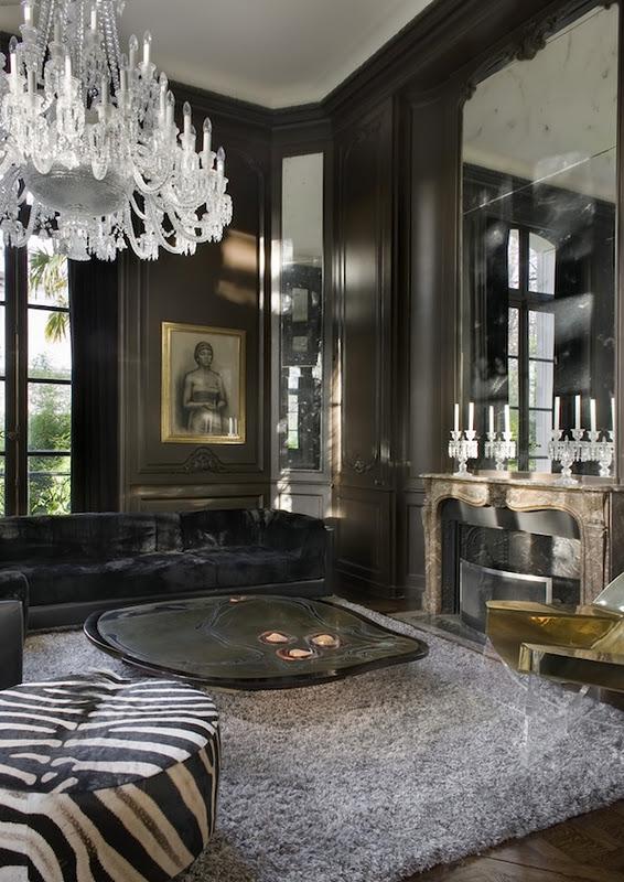loveisspeed kravitz design studio by lenny kravitz his paris residental