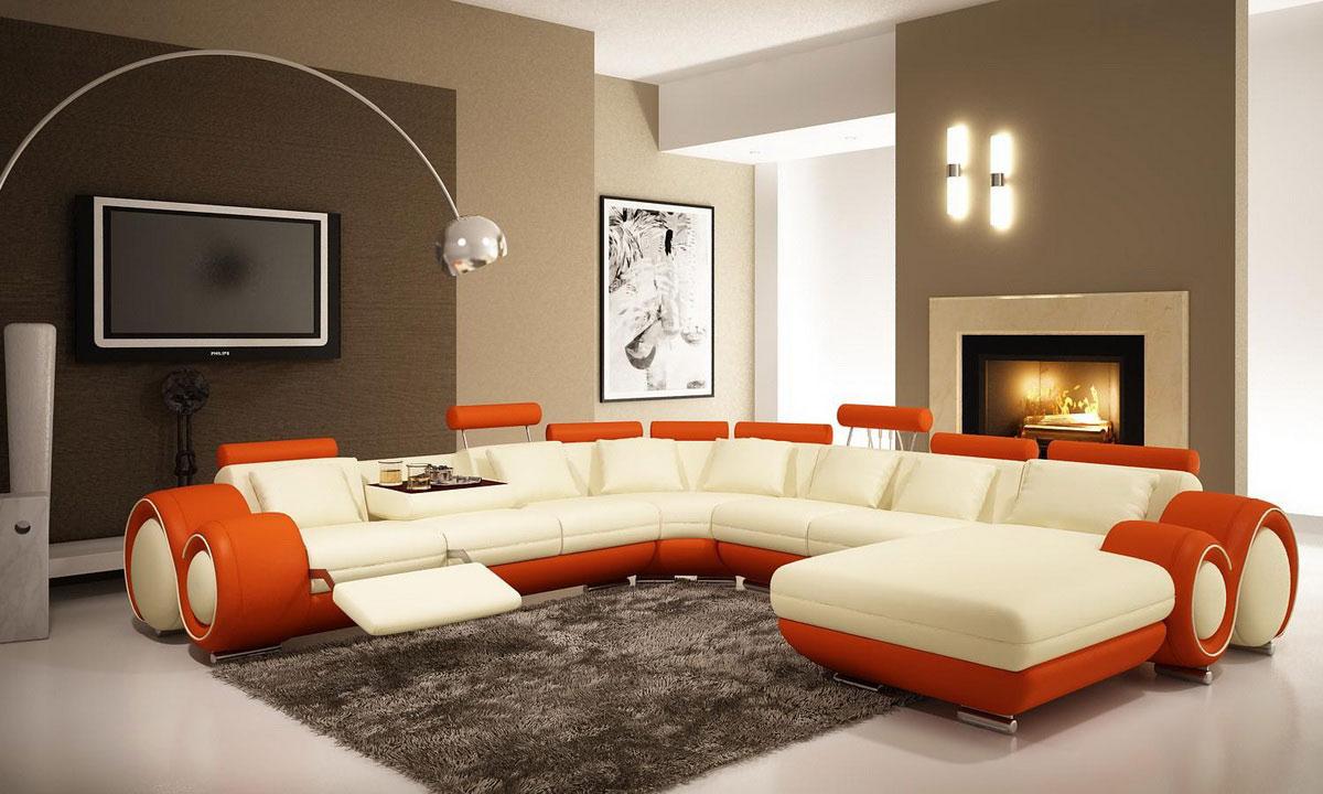 design home pictures  designer rooms pictures. Designer Rooms Designer Rooms At St  Petersburg s Nevsky Forum