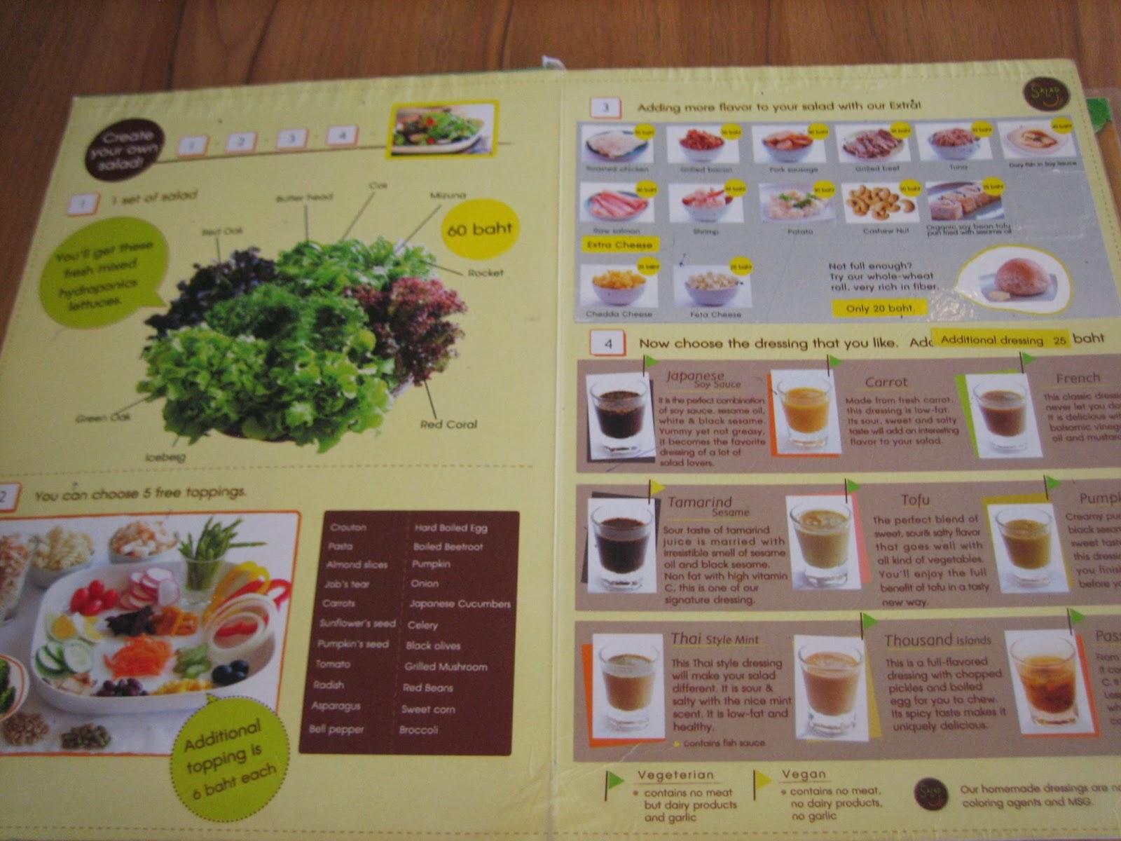 salad-concept-chiang-mai-menu