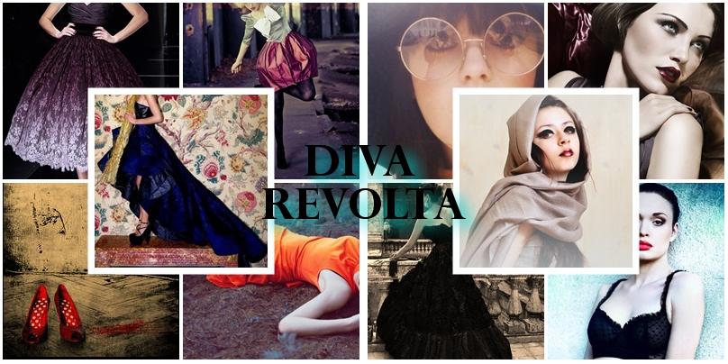 Diva Revolta