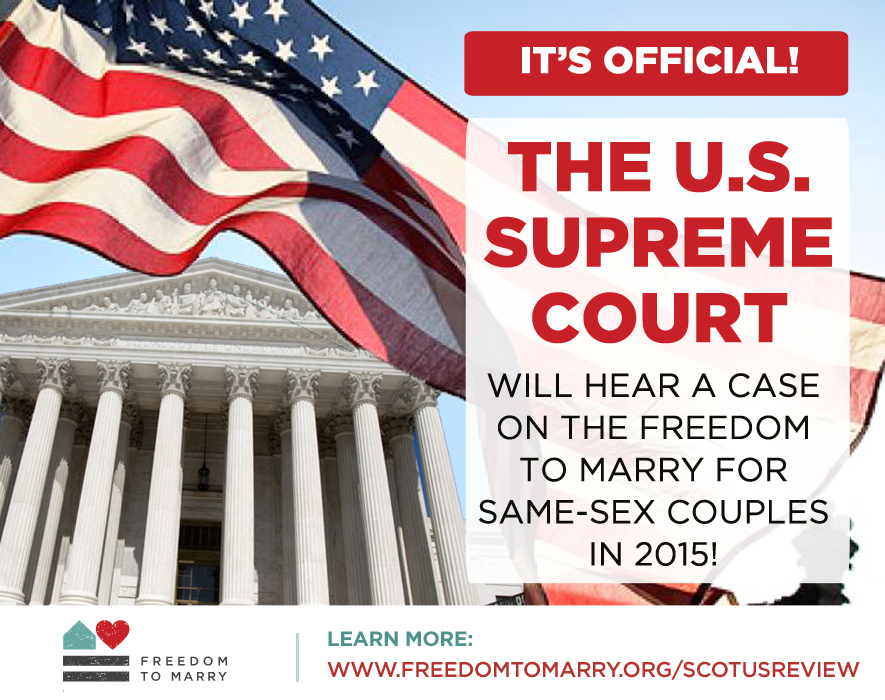 equality freedom and order scotus The supreme court of the united order extending time to file response to petition to received from counsel for respondent colorado civil rights commission.