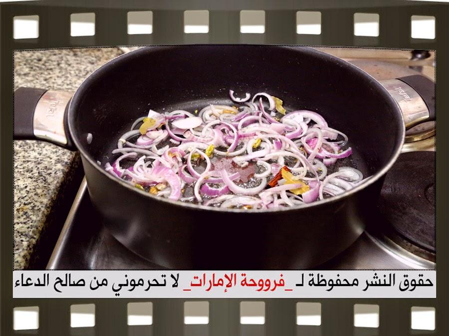 http://1.bp.blogspot.com/-DCLOOZR4lu0/VSEgB7pf_0I/AAAAAAAAKOQ/clid8yVbjnA/s1600/5.jpg