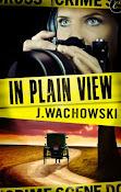 J. Wachowski