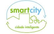 Cidade Inteligente e Sustentável - Clique na foto e acesse o projeto