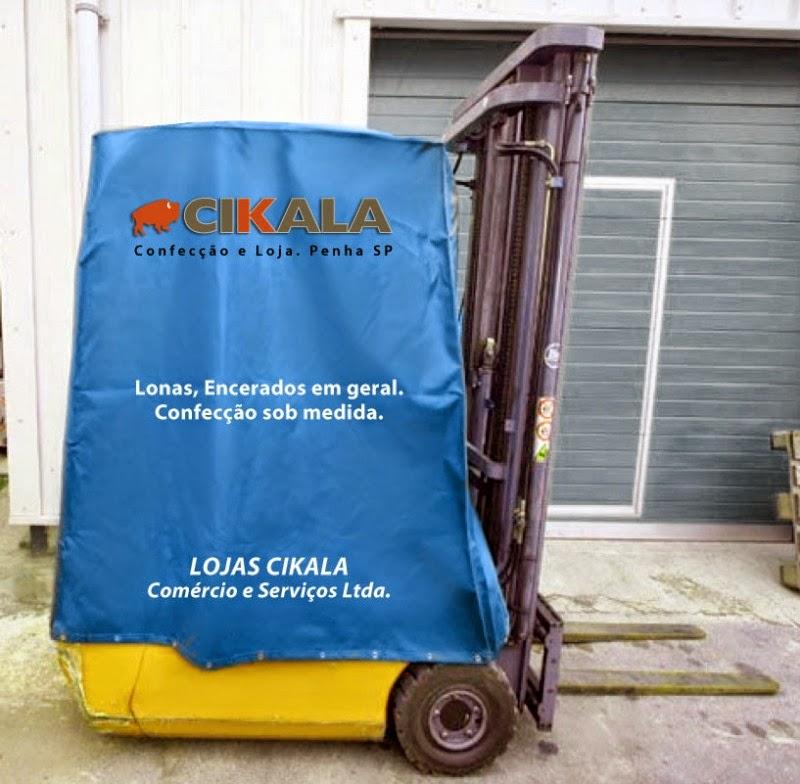 http://loja.cikala.com.br/ecommerce_site/produto_21128_9108_Lona-Projetos-Sob-Medida-Coberturas-de-Maquinas-Equipamentos-Dutos-Carretinha-entre-outros