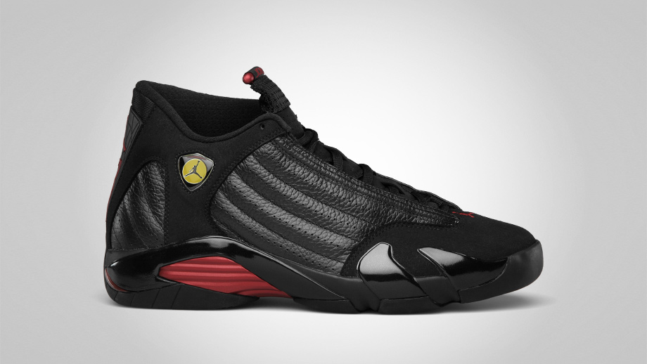 540de83830c5a Nike Air Jordan Retro Basketball Shoes and Sandals!  2012-12-23