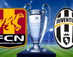 Nordsjaelland-Juventus-gironi-champions-league-winningbet-pronostici-calcio