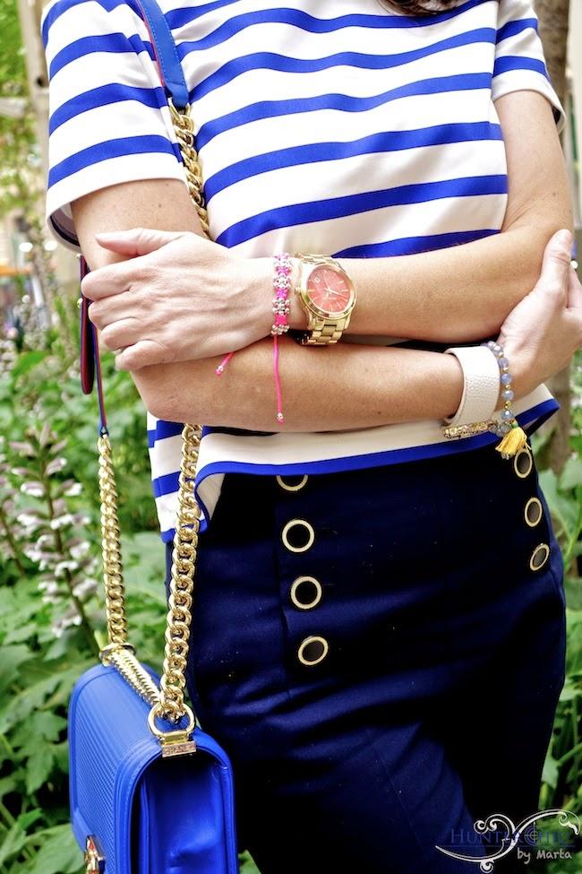 Zara-hunterchic by marta-blog de moda-blog de tendencia y forma de vida