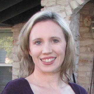 Brenda Rowe