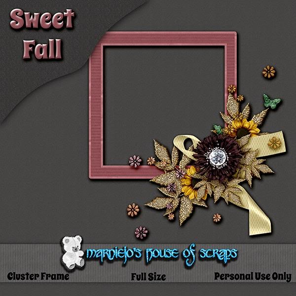 http://1.bp.blogspot.com/-DCSD6rBiYyI/VEiRGaXxR3I/AAAAAAAADbY/8cbpPvcUw8A/s1600/SweetFall_ClusterFrame_preview.jpg