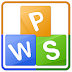 How to Install WPS Office Suite Under Ubuntu 14.10/Linux Mint 17.1