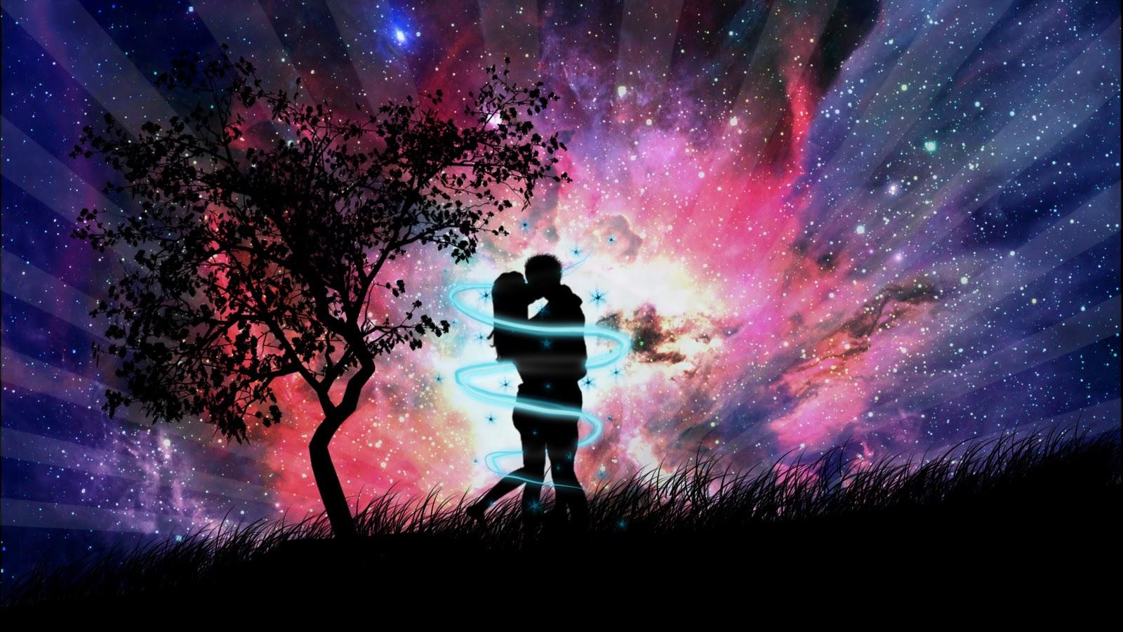 imagini_de_dragoste_noaptea.jpeg