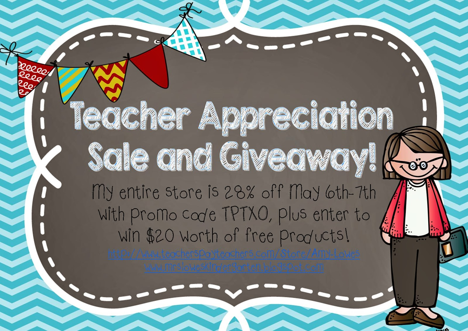 http://www.teacherspayteachers.com/Store/Amy-Lowes